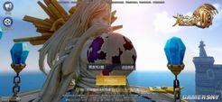 《龙之谷2》评测:阿尔特里亚大陆大不一样