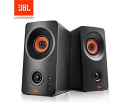 购买权竞拍—1元得JBL无线蓝牙音箱