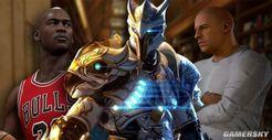 外媒评2020十大最令人失望游戏 《魔兽争霸3:重制版》在列
