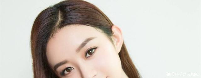 娱乐百度搜索指数排行榜赵丽颖第一搜索总榜冠军