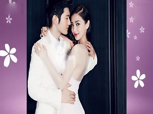 杨颖图片大全可爱公主头像