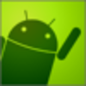 Forum Android.com.pl