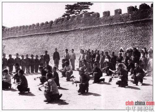 晋西北根据地普遍建立了儿童团