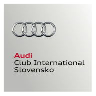 Audi Club International SK