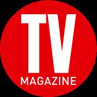 TV Magazine : Programmes télé