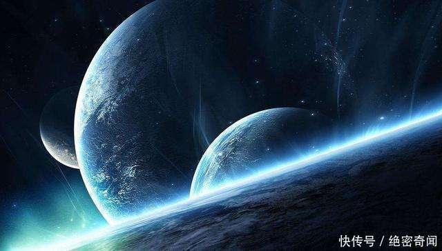 探索与发现: 宇宙大爆炸前的奇点到底有多大