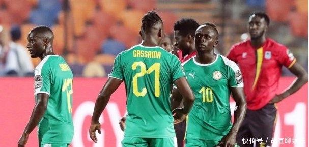 非洲杯串关,贝宁复制2016年欧洲杯葡萄牙神迹?