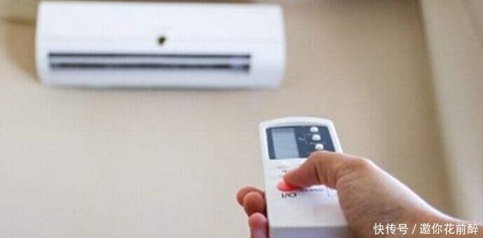 冬天空调开多少度合适?空调师傅:这个生理零
