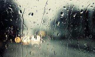 """阴雨连绵 千万要防五大""""雨天疾病""""强势来袭!"""