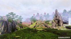 《新神魔大陆》手游评测:建设属于你的魔幻史诗