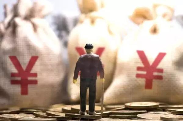 春节临近 这8个好消息个个影响你的钱袋子 - 江蘇羅會清—羅氏傳媒 - 中華羅氏傳媒網