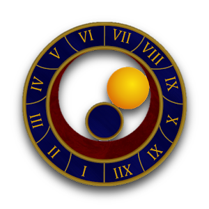 TrueTyme Sn/Mn/Slf Clock Trial