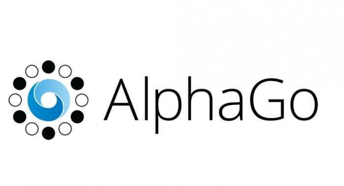 logo logo 标志 设计 矢量 矢量图 素材 图标 700_380