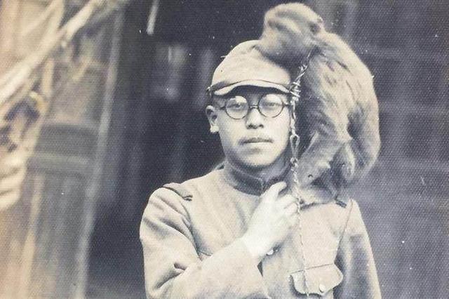 日本为什么不肯道歉:日本老兵说出了真相 - 一统江山 - 一统江山的博客