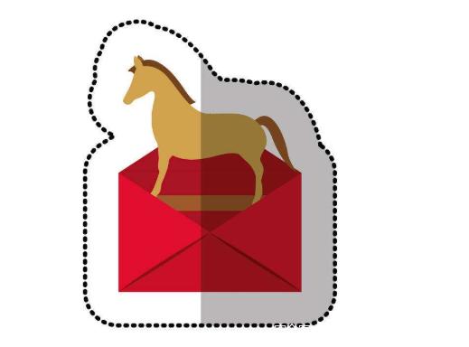 自己给自己发勒索邮件?其实是网络诈骗!