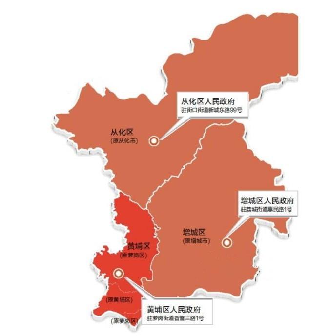 广州超胜wse350接线图