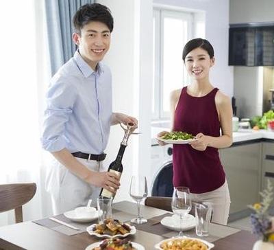 饭后别做五件短命事 这几桩你肯定中过招 - 周公乐 - xinhua8848 的博客