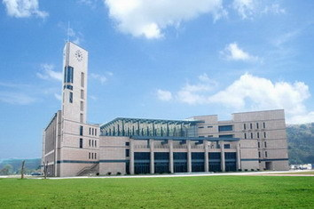 土木工程学院