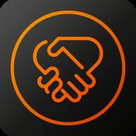 Mein-Deal.com Schnäppchen App