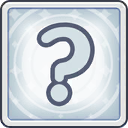 Icon equipment 999999.png