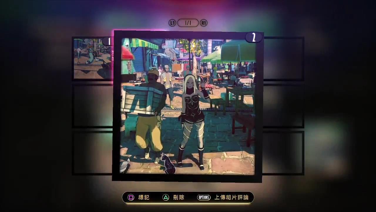 《重力异想世界2》体验评测 (22).jpg