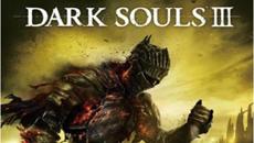 黑暗之魂3咒术师怎么玩