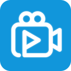 手游录屏软件 v1.0.2 安卓版