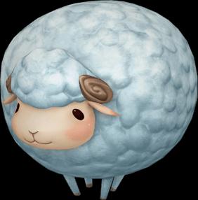 CF新版本夺羊模式怎么玩