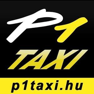 P1taxi