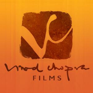 VC Film Fest
