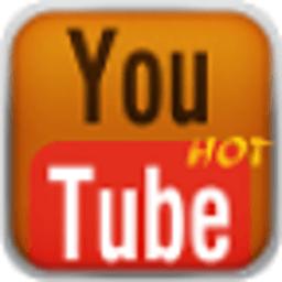 今日最火热影片