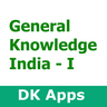 General Knowledge - GK India