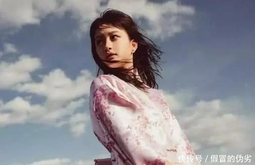 日本18岁美高中Susan,引发萍乡少女热议,简直中国网友学校图片