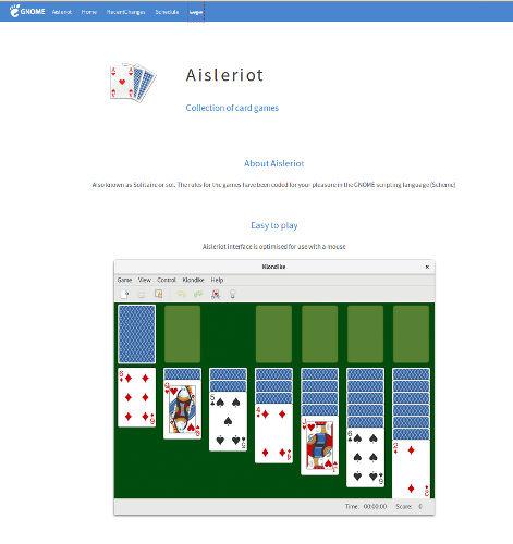 linux-apps-08-aisleriot