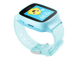 236元儿童手表SE2PLUSW605优惠购买权