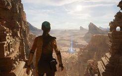 """超现实级游戏画质来临?""""虚幻5""""引擎官方展示PS5技术demo!"""