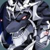 奇想之战icon.png