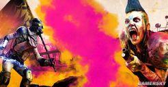 《狂怒2》登顶英国实体销量榜 但情况仍不容乐观