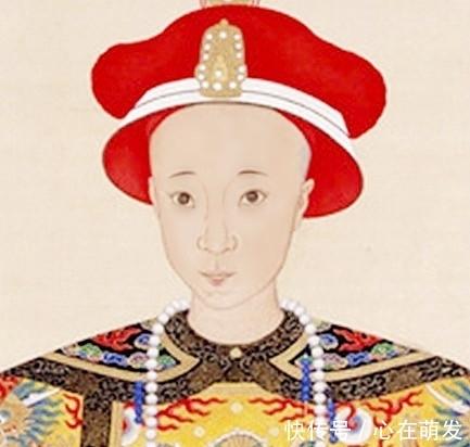 慈禧太后问同治皇帝陵墓该选在哪恭亲王:我不敢说