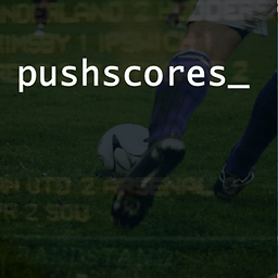 Football Push Scores Lite_360手机助手