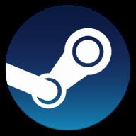 Steam麻将平台