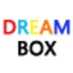 Dreambox的卫星助手