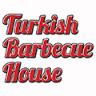 Turkish BBQ House
