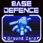 基地防守战