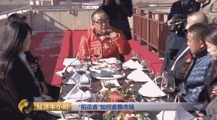 黑龙江稻农收入暴涨组团进城买房 有人买十多套 - 周公乐 - xinhua8848 的博客