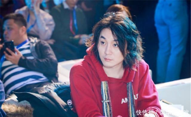 张大仙回应违约,跳槽原因是因为家里的债务,禁播就当是放了个假