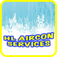 HL Aircon Services