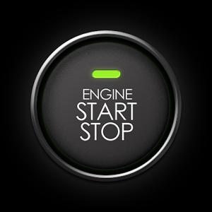wewillstart_用startbluestacks(安卓模拟器)运行手机三国杀,玩网络版的时候,一