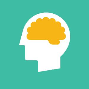 最强大脑 - 新浪应用中心