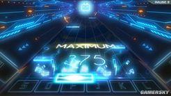 音乐敲出来!音乐竞技游戏《音灵 INVAXION》12月20日正式发售